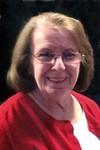 Phyllis Witkowski