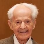 Henry Gazdziak