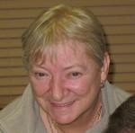 Joanne Hiera