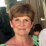 Mary Ellyn  Simmons