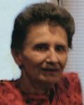 Patricia Rylko