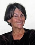 Maria   Balata