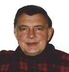 Vincent John Wolf, Jr.