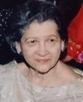 Adela S. Reginio