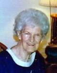 Margaret Cieslak
