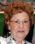 Mary Heck