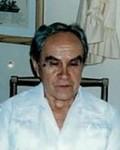 Stanley Ptasic