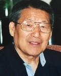 Ho Chun Kim