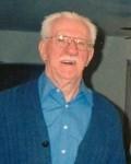 Thomas O' Connor