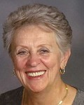 Diane Rausch