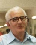 Jerry Szadkowski