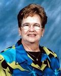 Norah V. Mette