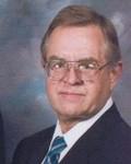 James Harvanek