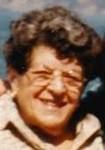 Bernice Olevsky