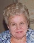 Lucille Marcinkiewicz
