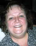 Susan Crossman