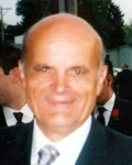 Gus Stavrou