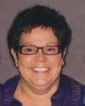 Kathleen Capalbo