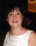 Susan Bursoni
