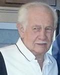 William  Edwards, Jr.