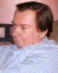Lawrence Zaporowski