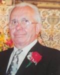 Stanley  Szczepanski