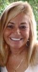 Cheryl Todde-Margelewski