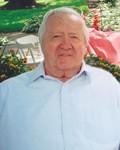 Edwin Pytel