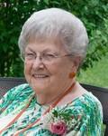 Jeanette Patla
