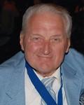 Richard Bonk