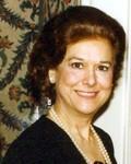 Joan Mazarr