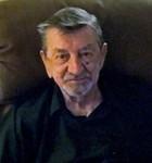 Leonard Trykowski