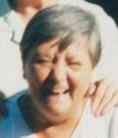 Mary Ann Sobecki