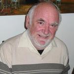 Henry Hasiuk