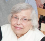 Dorothy Tryba