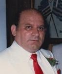 Nikolaos Skourletos