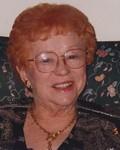 Genevieve Setzen