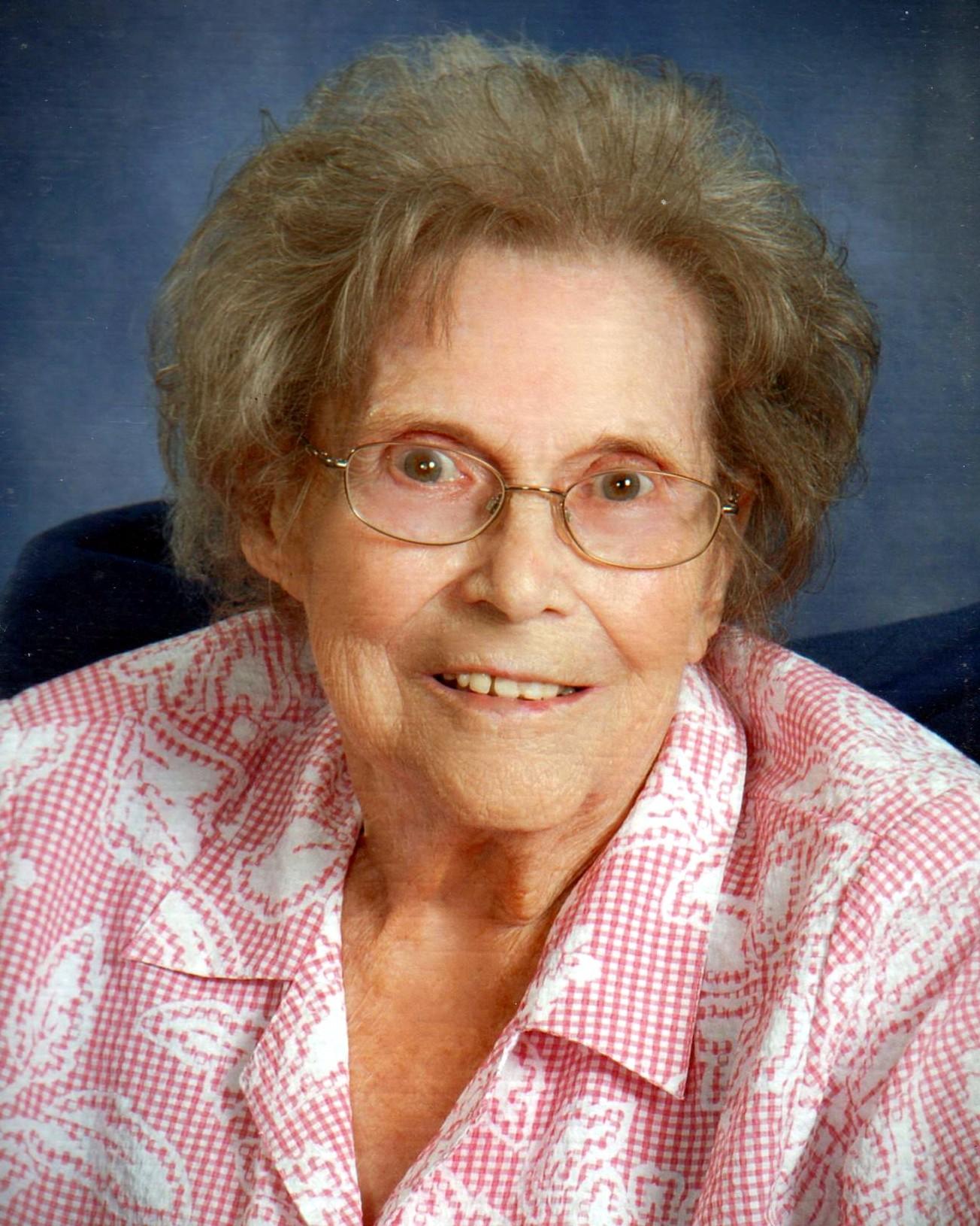 Lorraine R. Bartnick