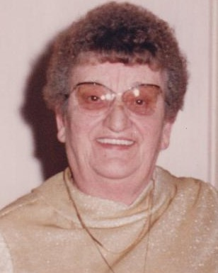 Lisbeth M. Figiel