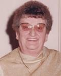 Lisbeth Figiel