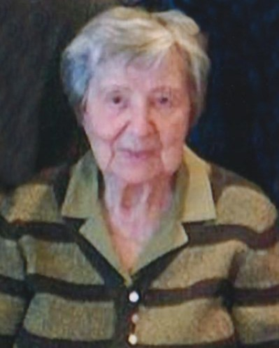 Helena  Kendra
