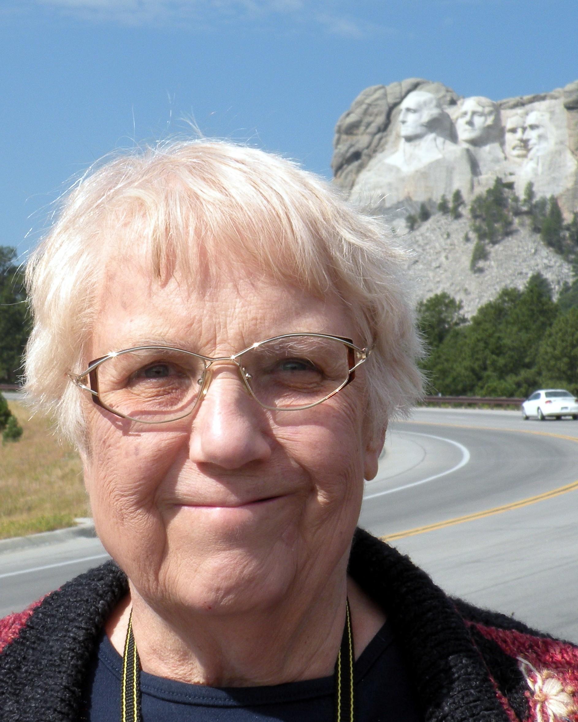 Carol J. Schubert