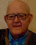 Albert Miklautsch