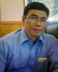 Robert Centeno