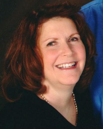 Cheryle A. Luckew