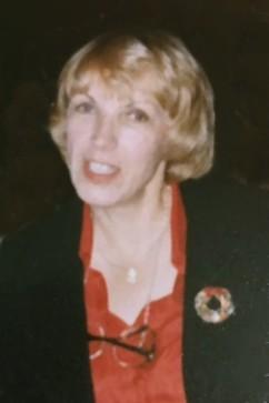 Stephanie C. Majewski