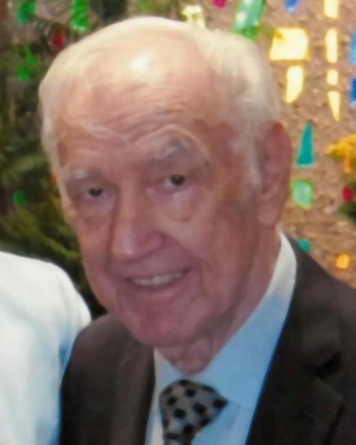 Casimir H. Kaczynski