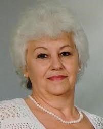 Maria  Costazza