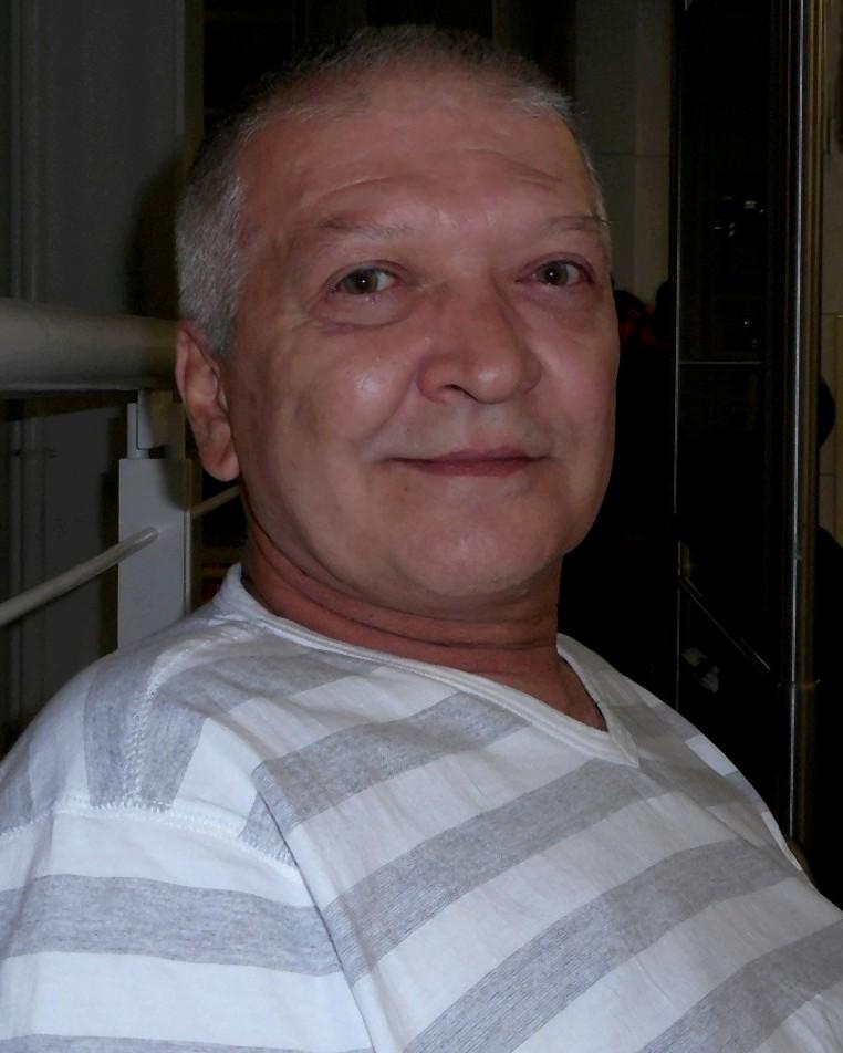 Marek  Wojtkowski