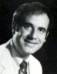 Peter Panopoulos